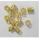 Perles pour tresses / lock