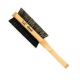 Brosse double face Annie (WOODEN BRUSH)