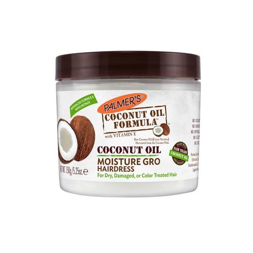Palmer's 2300 Coconut Oil Moisture-Gro 150g