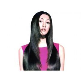 Tissage cheveux naturels