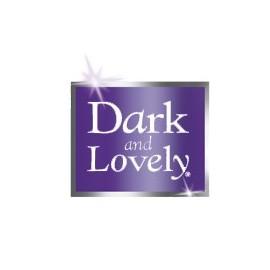 DARK&LOVELY